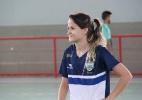 Brasileira volta a ser melhor do mundo no futsal; português iguala Falcão - Divulgação/CBFS
