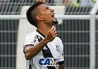 Assista aos gols da 31ª rodada do Campeonato Brasileiro com narração - Marcello Zambrana/AGIF