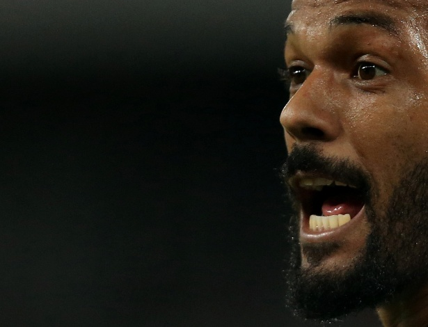Bruno Silva declarou preferência pelo Cruzeiro e gerou insatisfação no Botafogo e Inter