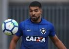 Falta pouco: contagem regressiva para a estreia de Aguirre no Botafogo - Vitor Silva/SSPress/Botafogo