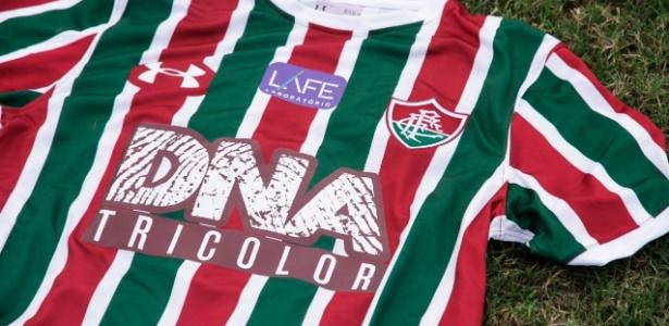 Daniel Perpétuo/Fluminense FC