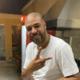 Adriano Imperador posta fotos após boatos sobre morte: 'Estou vivo'