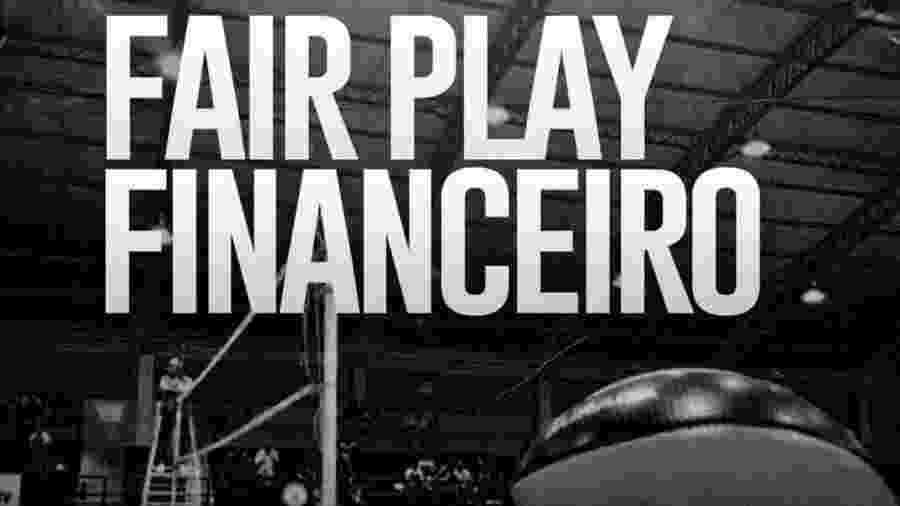 Jogadores de vôlei lançam campanha - Reprodução