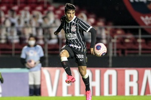 Rodrigo Coca
