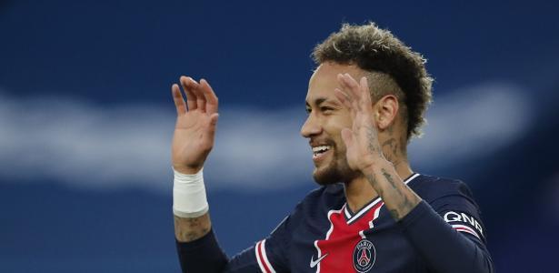 Disputa dois títulos   PSG tenta evitar terminar temporada em branco