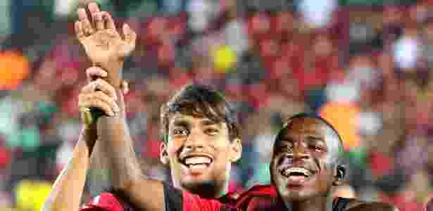 352331afc0 Gilvan de Souza  Flamengo