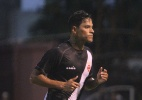 Paulo Fernandes / Flickr do Vasco