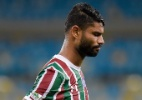 Com torcida de Pedro, Fluminense só empata com o Vitória no Maracanã - Thiago Ribeiro/AGIF