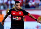 Bahia e Vitória ficam no empate sem gols na Arena Fonte Nova - Felipe Oliveira/EC Bahia