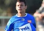 Promessa da seleção da Colômbia morre após parada cardíaca durante partida - Divulgação/Academia FC Manizales