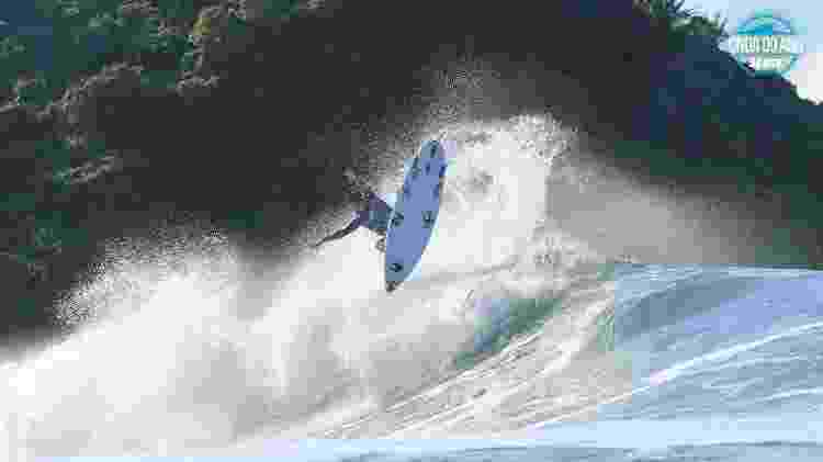 Onda do ano 51 Ice - divulgação / Canal OFF - divulgação / Canal OFF