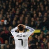 David R. Anchuelo/Real Madrid via Getty Images
