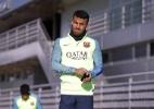 Barcelona empresta brasileiro Rafinha à Inter de Milão até junho