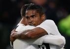 Juve leva gol de brasileiro, mas bate Cagliari e segue líder do Italiano - Marco Bertorello/AFP