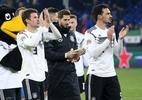 Tóquio-2020: Müller e Hummels estão em lista de pré-convocados da Alemanha - Jean Catuffe/Getty Images
