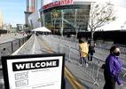 Facção antivacina surge como novo desafio para temporada da NBA