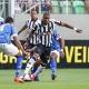 Sem dor, Maicosuel fala em ser fundamental para Atlético-MG na Libertadores