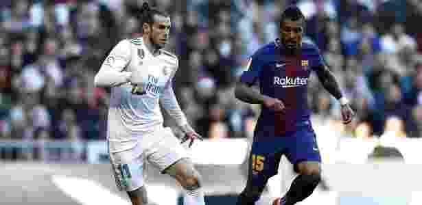 Angel Martinez/Real Madrid via Getty Images