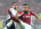 Com eleições, BR-18 terá Corinthians x Fla na sexta e clássico na terça - REUTERS/Pilar Olivares