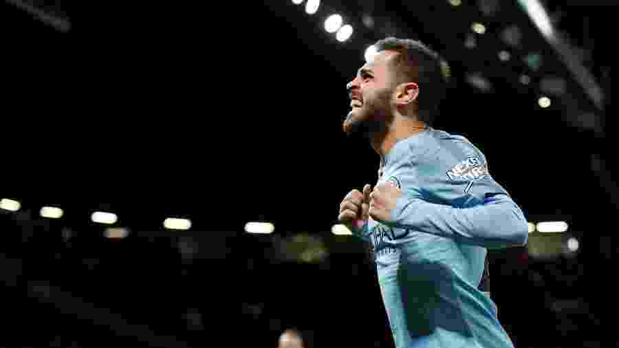 Boa relação do Barcelona com o empresário do meia-atacante pode selar negociação - Carl Recine/Reuters