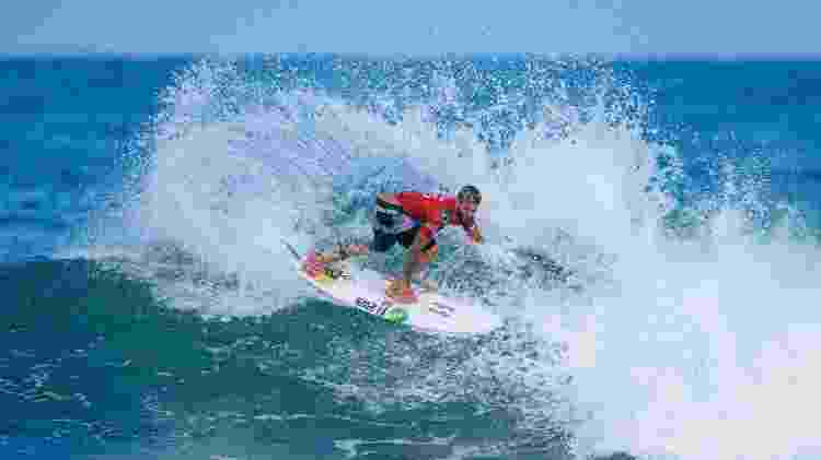 Italo Ferreira - Tony Heff/World Surf League via Getty Imag - Tony Heff/World Surf League via Getty Imag