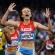 Campeã olímpica dos 800 m em Londres-2012 perde medalha por doping
