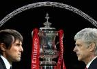 Confira quem pode gritar campeão na Europa neste final de semana - Laurence Griffiths/Getty Images