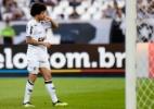 Luan admite que balançou com oferta do Corinthians para deixar Atlético-MG
