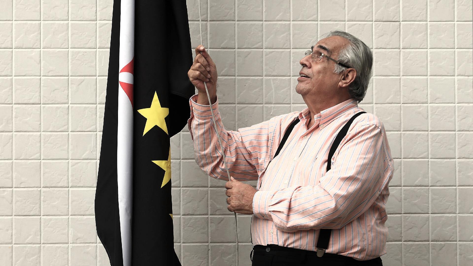 Julio Cesar Guimaraes/UOL