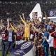 Flamengo topa cota proporcional e avança em acordo com Globo por Carioca
