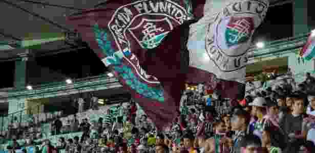 63be37b00b Nelson Perez Fluminense FC