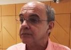 Audiência por Maracanã vira bate-boca e amplia guerra entre Fla e Botafogo