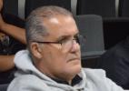 Pedido de vista faz STJD adiar processo de suborno a árbitro na Copa do BR - Divulgação/STJD