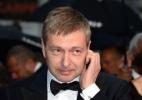 Presidente do Monaco é acusado pela justiça por crimes de corrupção - Pascal Le Segretain/Getty Images