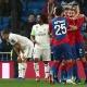 CSKA faz 3 no Real em estreia de Vinicius Junior como titular na Champions