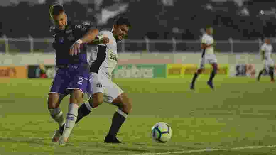 Ceará se classifica nos pênaltis e vai pegar Corinthians na Copa do Brasil a082608512105