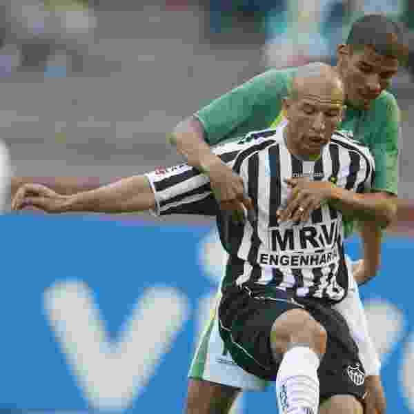 Jorge Araújo/Folha Imagem