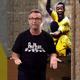 Neto critica ataque da seleção e aposta em Pedro para Copa do Mundo de 2022 - Reprodução/TV Band