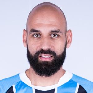 Bruno Rodrigo