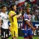 Em meio à reta final, Corinthians avança por renovações de contratos
