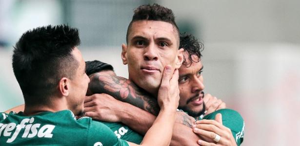 Ale Cabral/AGIF