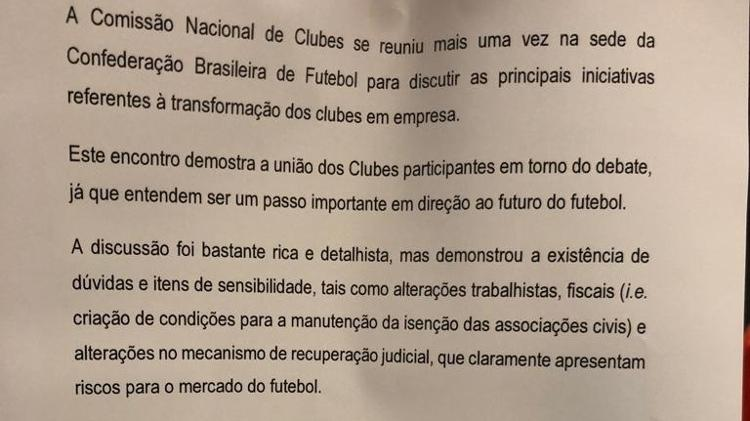Leo Burlá / UOL