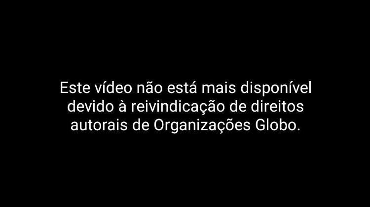 nba - Reprodução/YouTube - Reprodução/YouTube