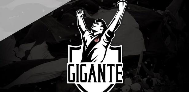 """Programa de sócio-torcedor """"Gigante"""" do Vasco já tem mais de 35 mil pré-cadastrados"""