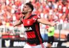 Fla privilegia base e pelo menos quatro jovens terão mais chances em 2017 - Gilvan de Souza/Flamengo