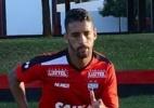 Divulgação / Site Oficial