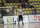 Corinthians espanta maldição e vai à final após 6 eliminações seguidas - Divulgação