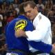 Roger Gracie finaliza, vence maior revanche do jiu-jitsu e se aposenta