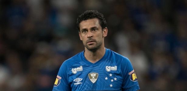 Atlético-MG ganhou decisão na CNRD, mas Cruzeiro vai recorrer na CBMA - Pedro Vale/AGIF