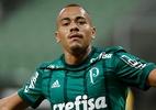 Atlético-MG confia em Papagaio como sombra do artilheiro Ricardo Oliveira - Daniel Vorley/AGIF